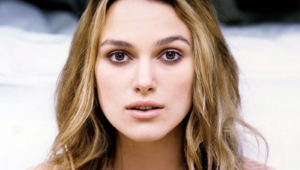 Keira Knightley Widescreen
