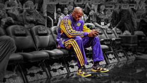 Kobe Bryant Download