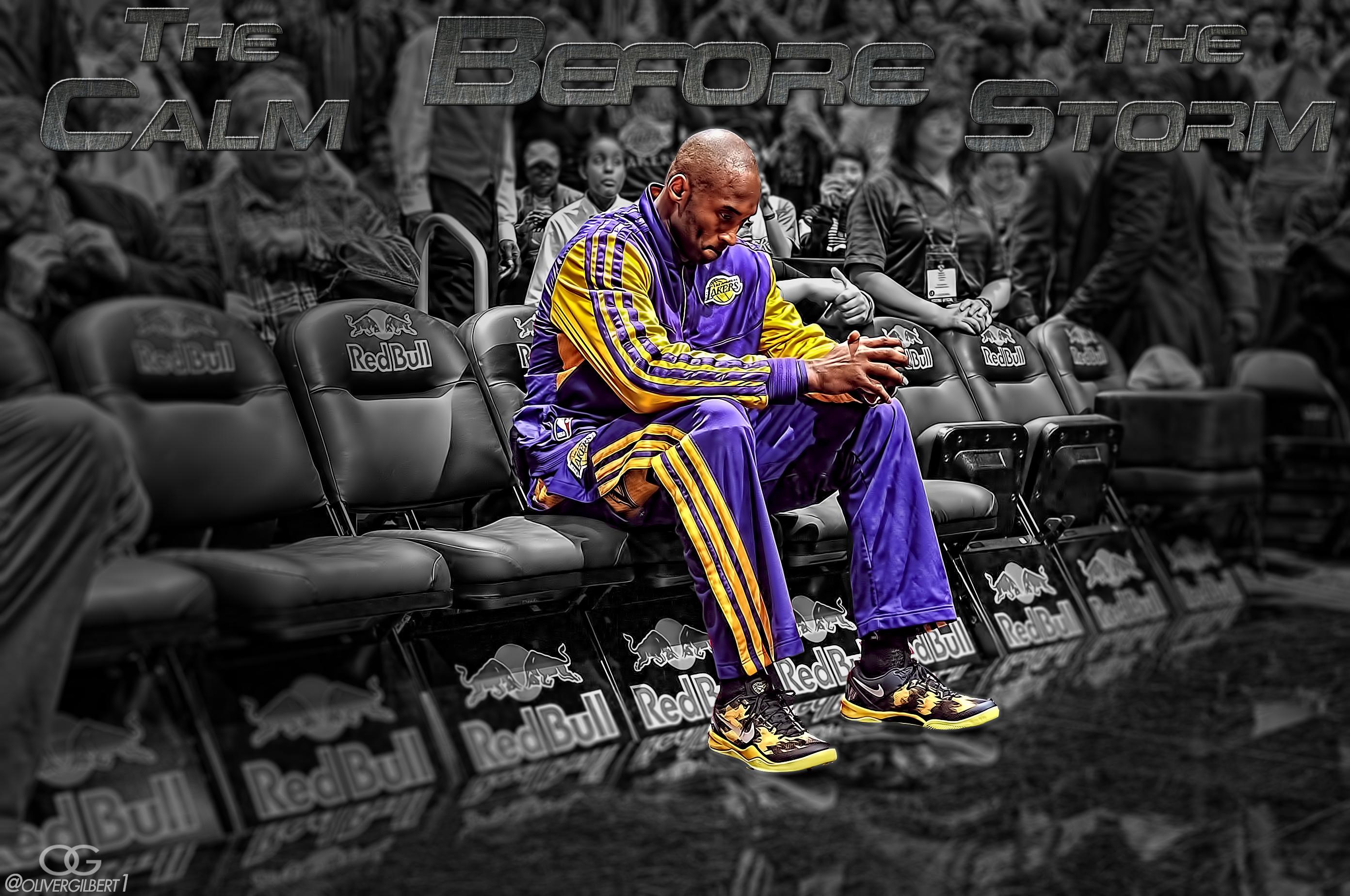 Kobe Bryant Download