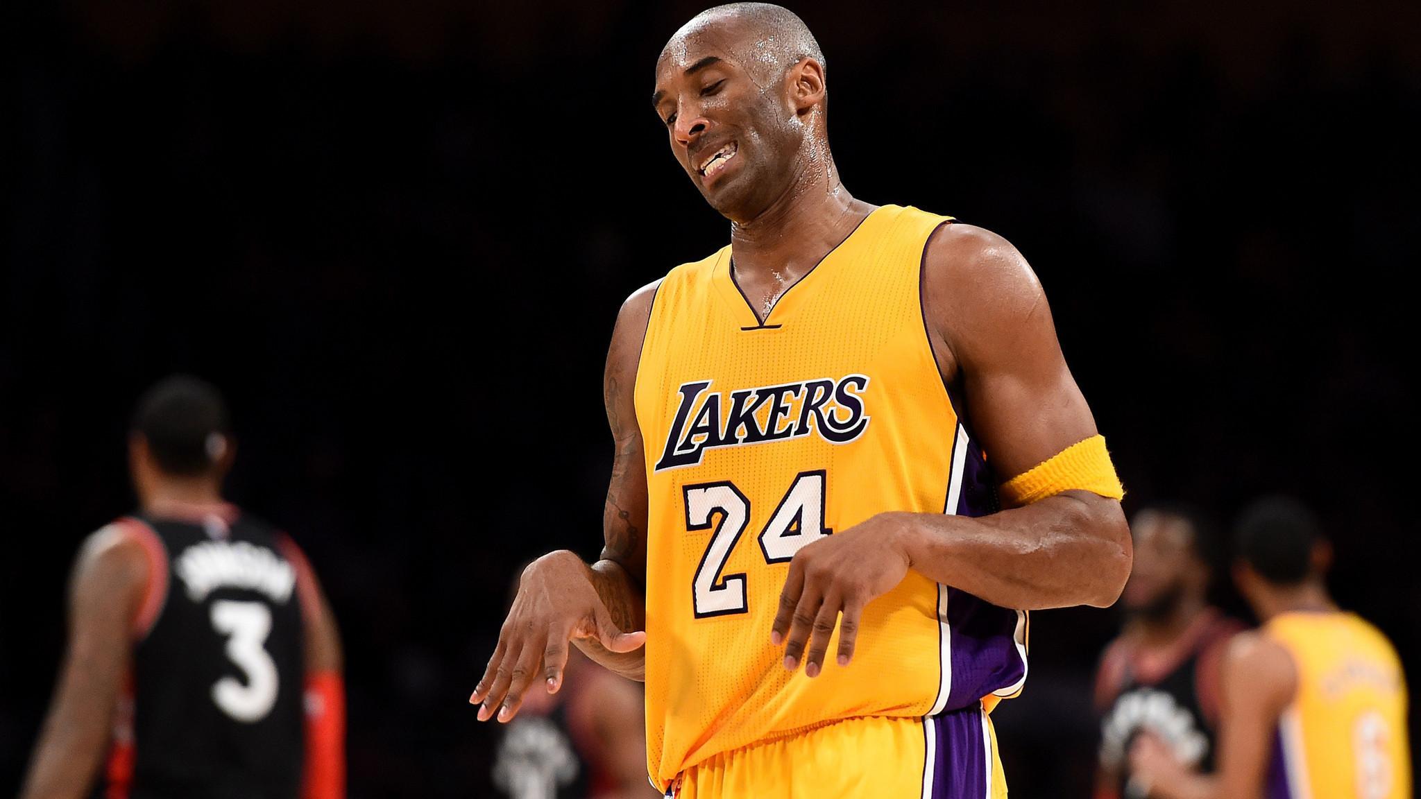 Kobe Bryant Free Download