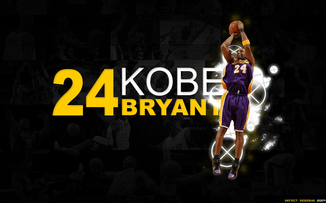 Kobe Bryant Wallpaper For Computer