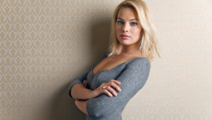 Margot Robbie High Quality Wallpapers