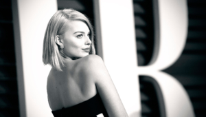 Margot Robbie Pictures