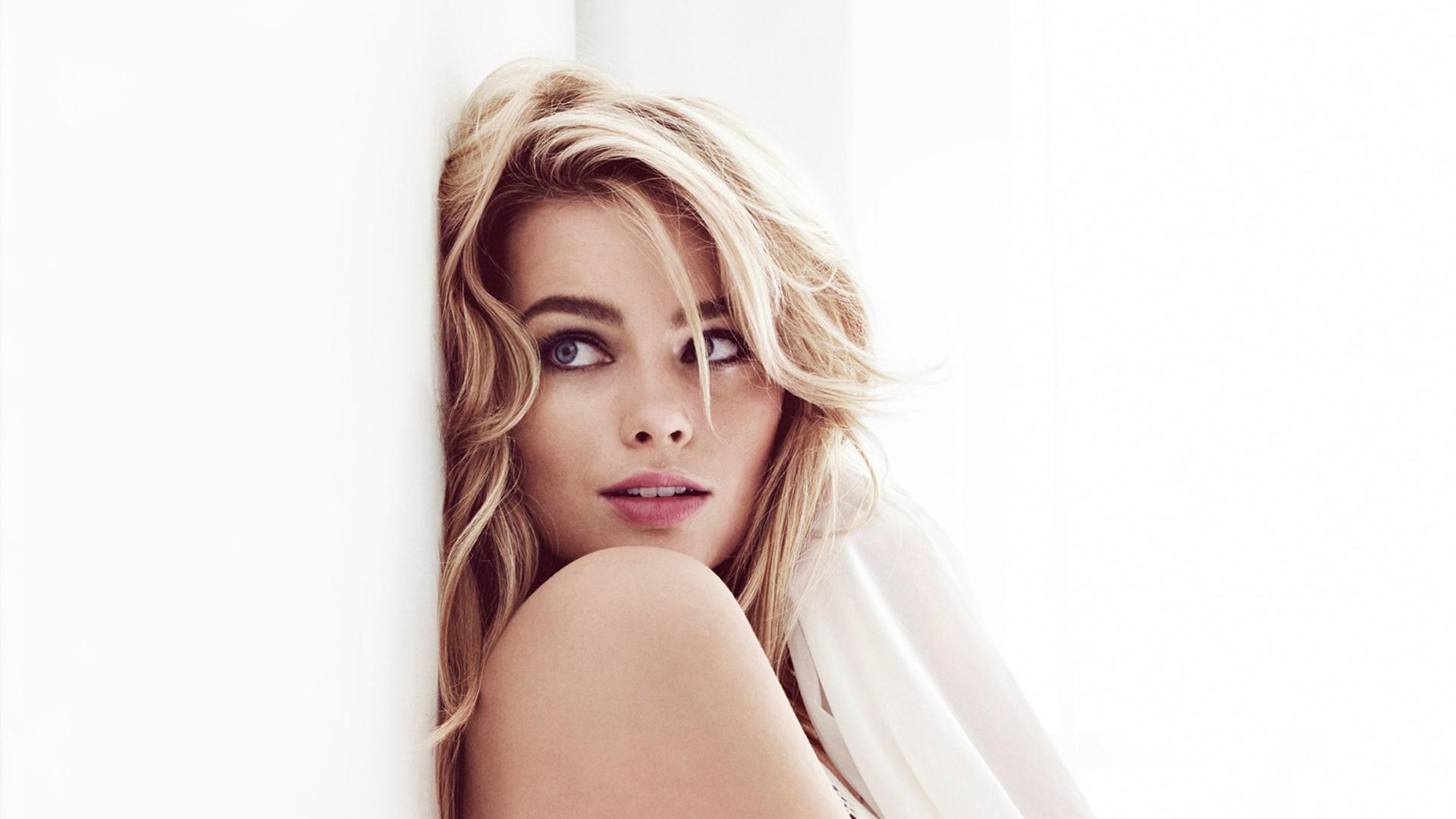 Margot Robbie Hd Pictures