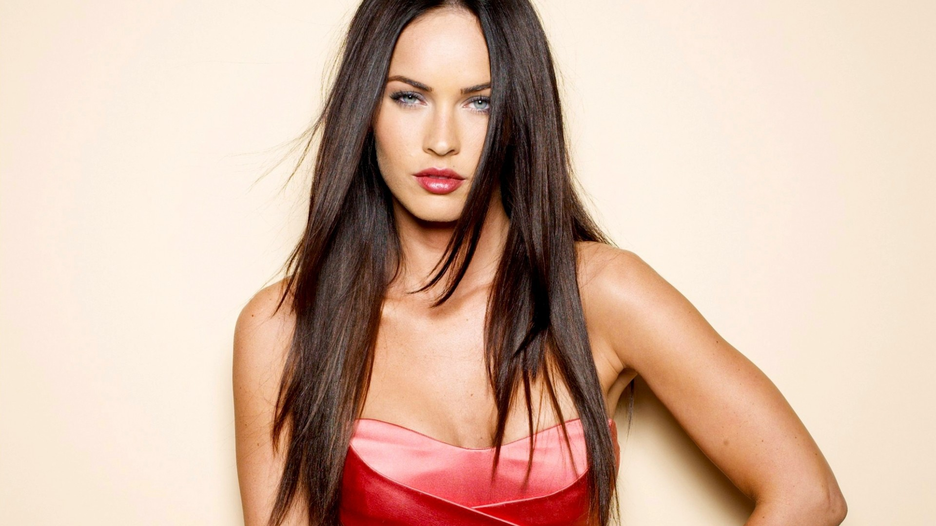 Megan Fox Download Free Backgrounds HD