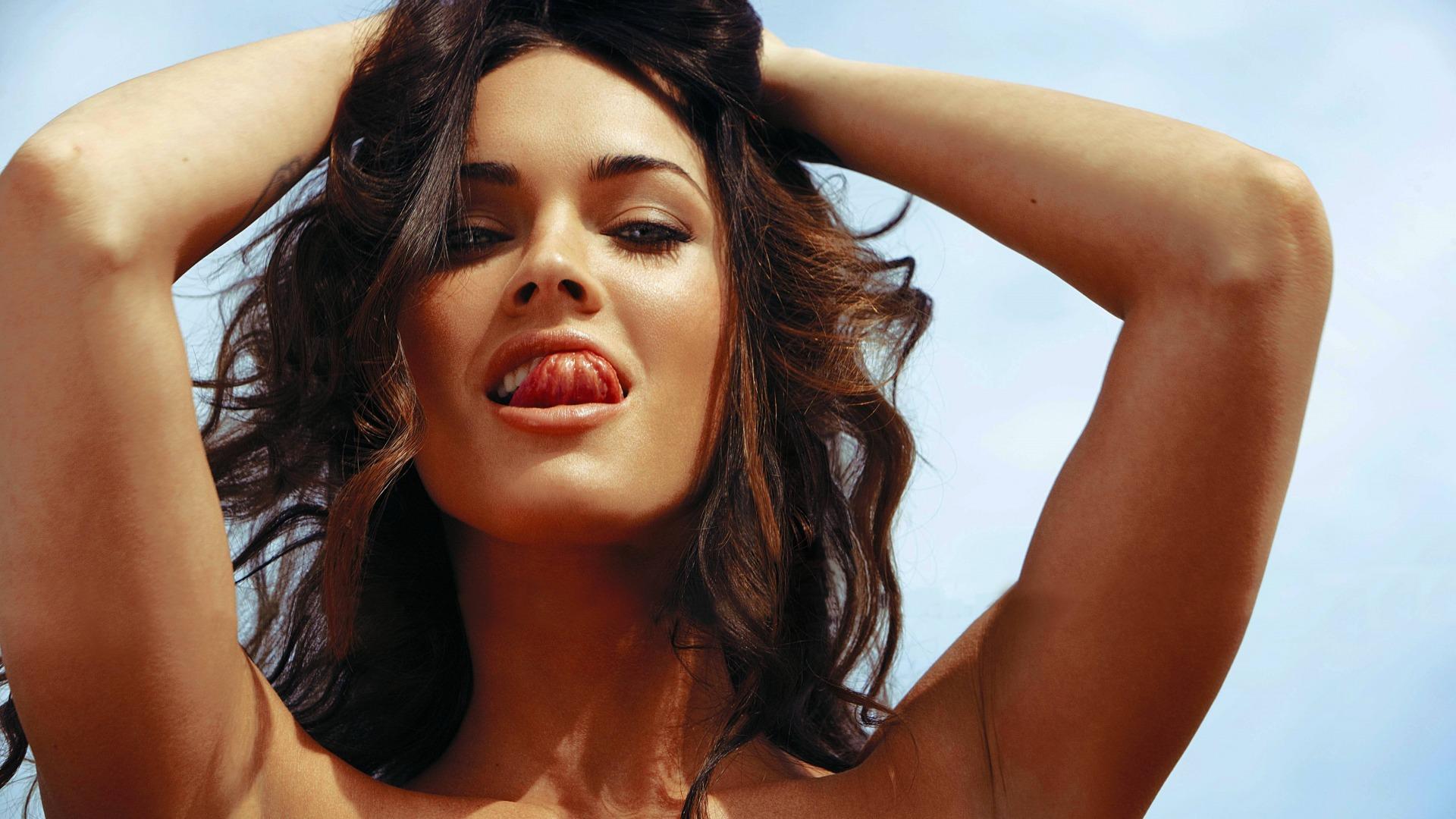 Megan Fox Free Download