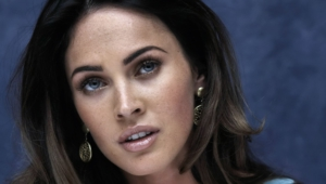 Megan Fox Wallpaper For Computer