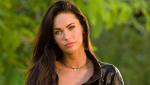 Megan Fox Wallpapers And Backgrounds