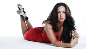 Megan Fox Full HD