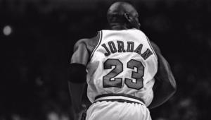 Michael Jordan Computer Backgrounds