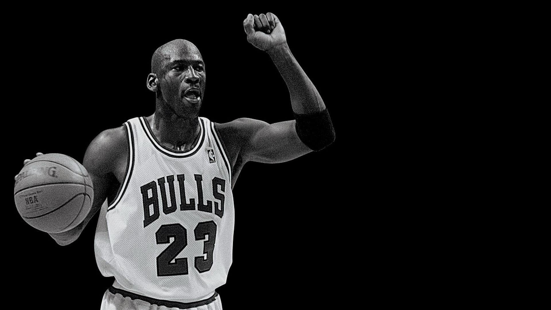 Michael Jordan Wallpapers HQ