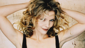 Michelle Pfeiffer High Definition Wallpapers