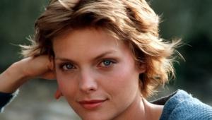 Michelle Pfeiffer Photos