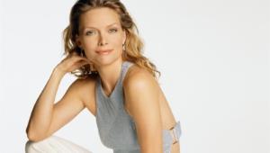 Michelle Pfeiffer Wallpaper