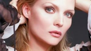 Michelle Pfeiffer Wallpapers HD