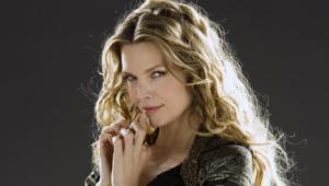 Michelle Pfeiffer Widescreen