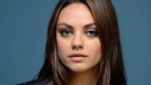 Mila Kunis Free HD Wallpapers