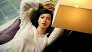 Monica Bellucci 4K