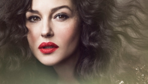 Monica Bellucci Computer Backgrounds