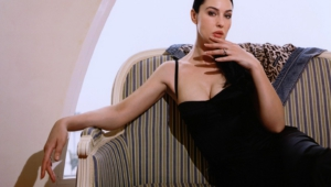 Monica Bellucci Full HD