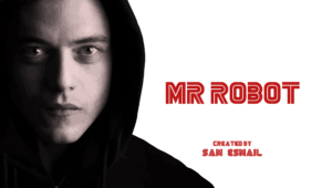 Mr. Robot Photos