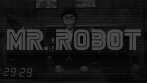 Mr. Robot Pictures