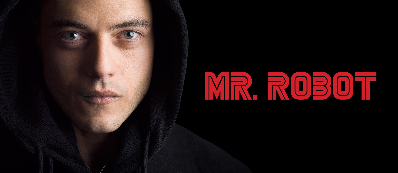 Mr. Robot Wallpapers HD