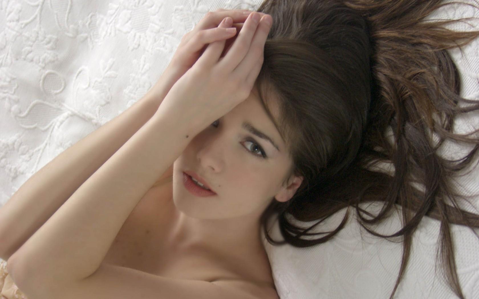 Natalia Oreiro HD