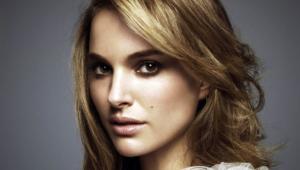 Natalie Portman HD