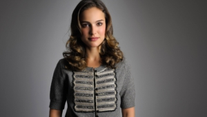 Natalie Portman High Definition Wallpapers