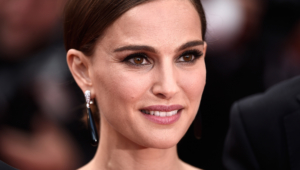 Natalie Portman Full HD