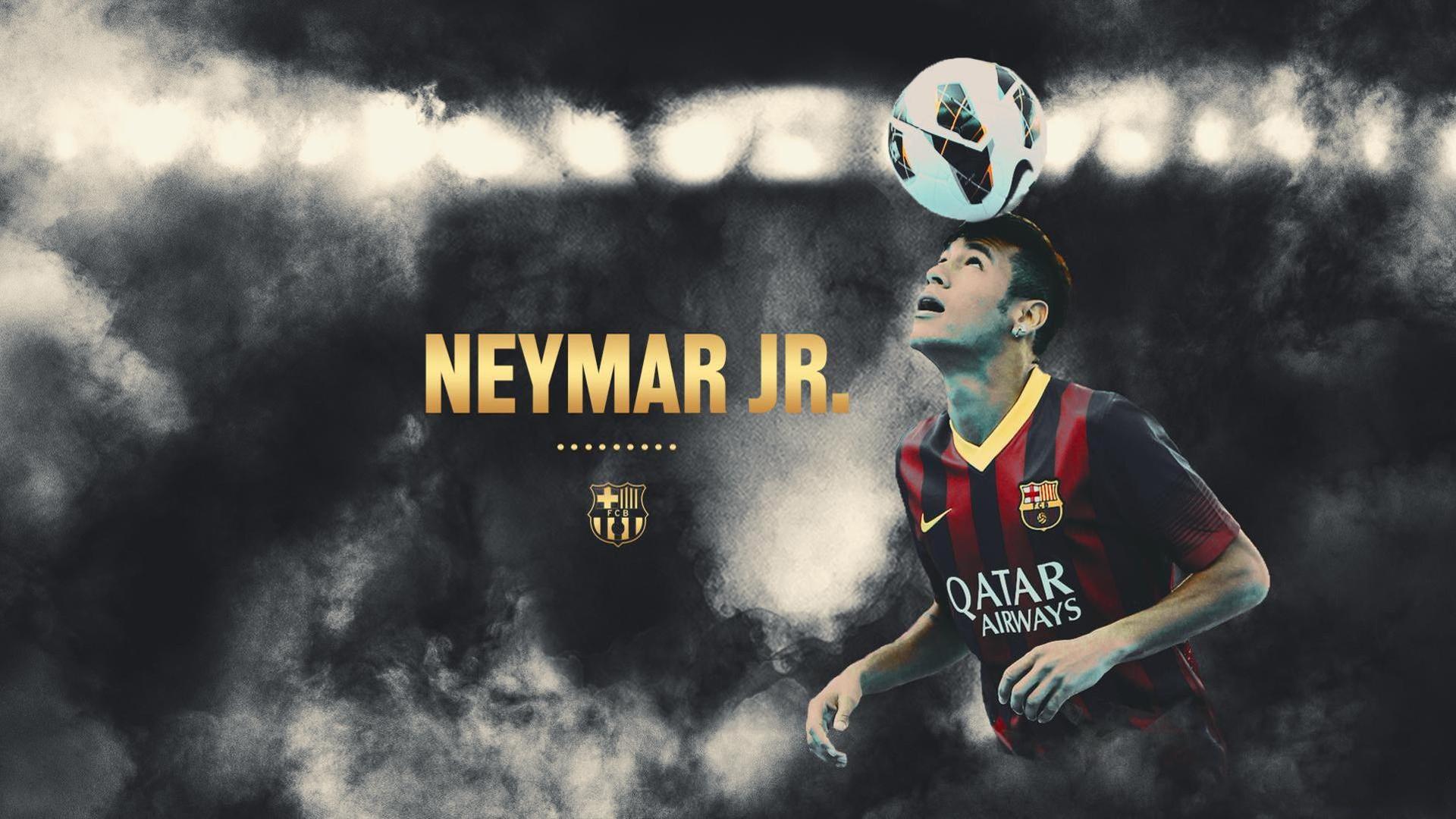 Neymar Wallpaper For Laptop