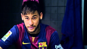 Neymar For Desktop