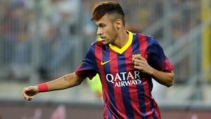 Neymar Full HD