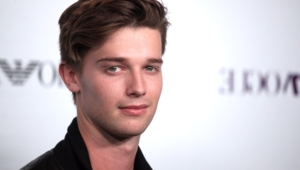 Patrick Schwarzenegger Wallpapers HD