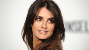 Penelope Cruz Pictures