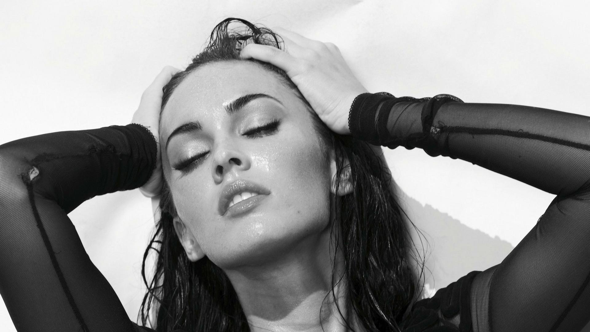 Photos Of Megan Fox