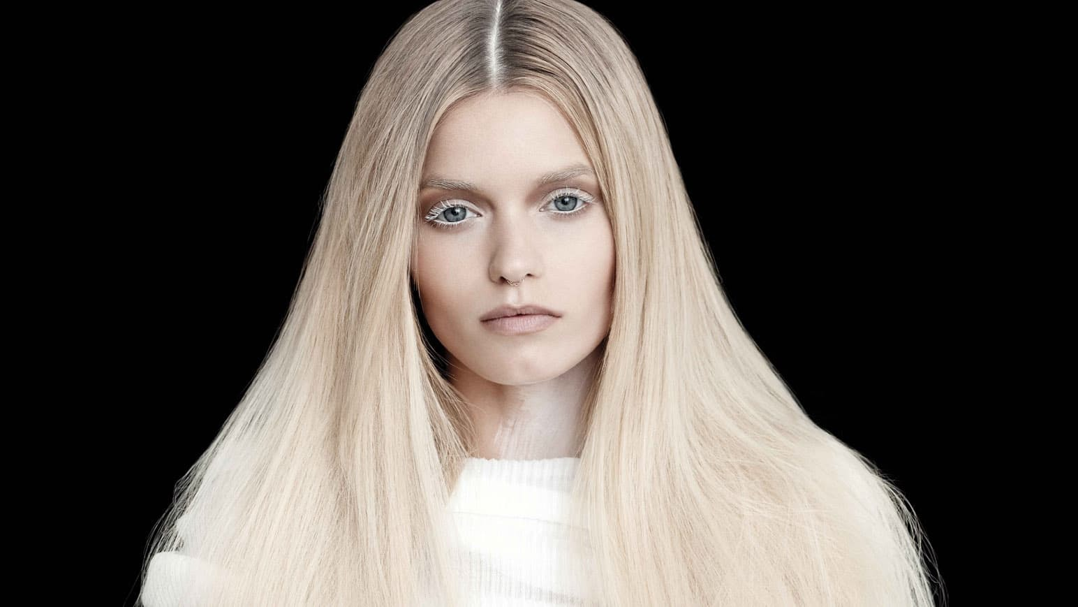 Pictures Of Abbey Lee Kershaw