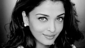 Pictures Of Aishwarya Rai