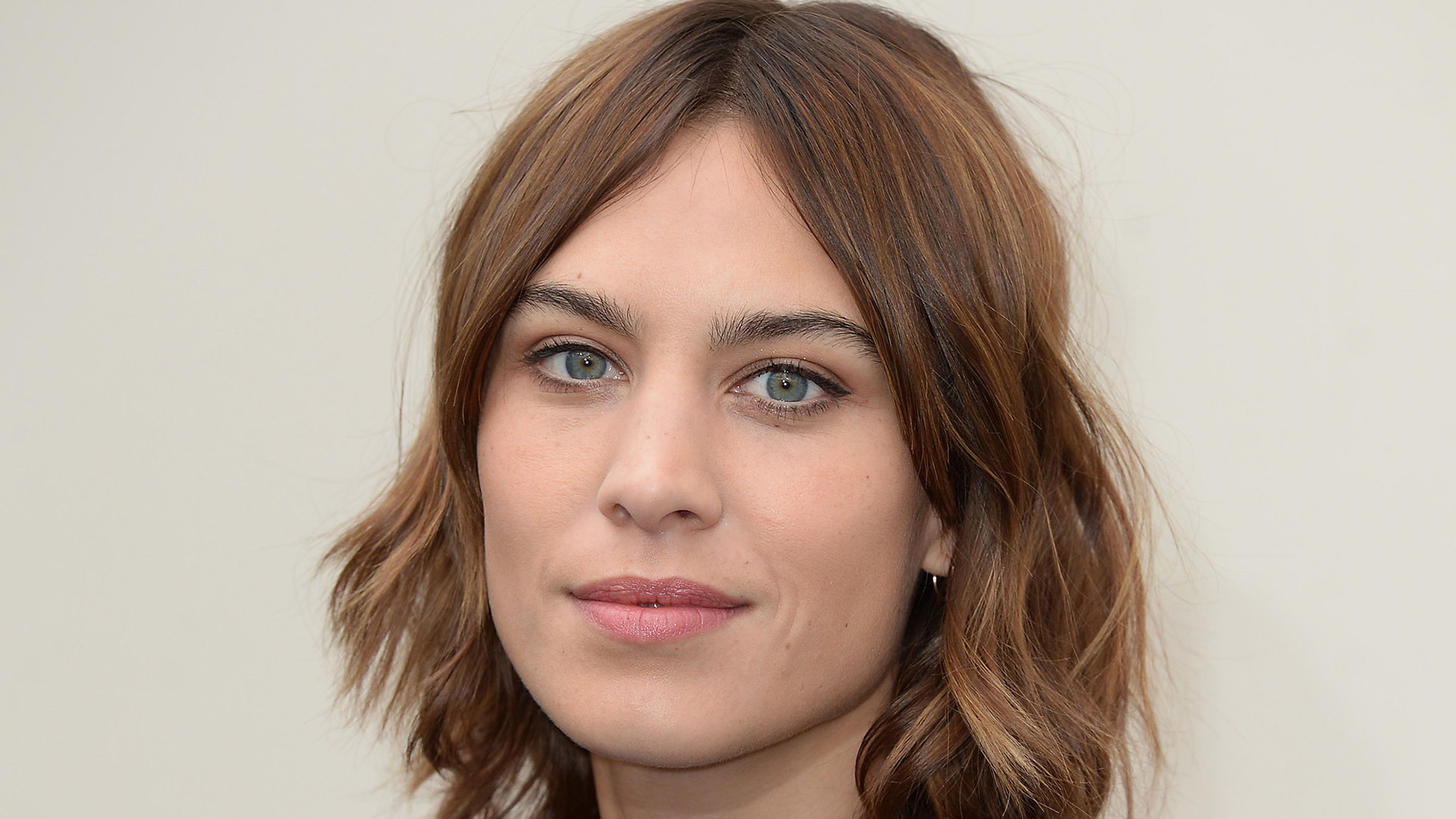 Pictures Of Alexa Chung
