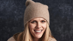 Pictures Of Daniel Brooklyn Decker