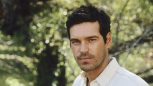 Pictures Of Eddie Cibrian