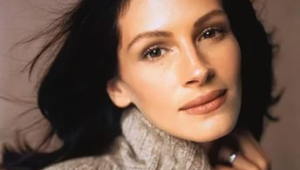 Pictures Of Julia Roberts