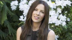 Pictures Of Kate Beckinsale