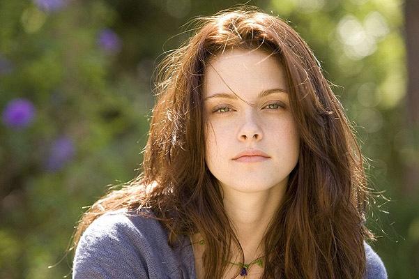 Pictures Of Kristen Stewart