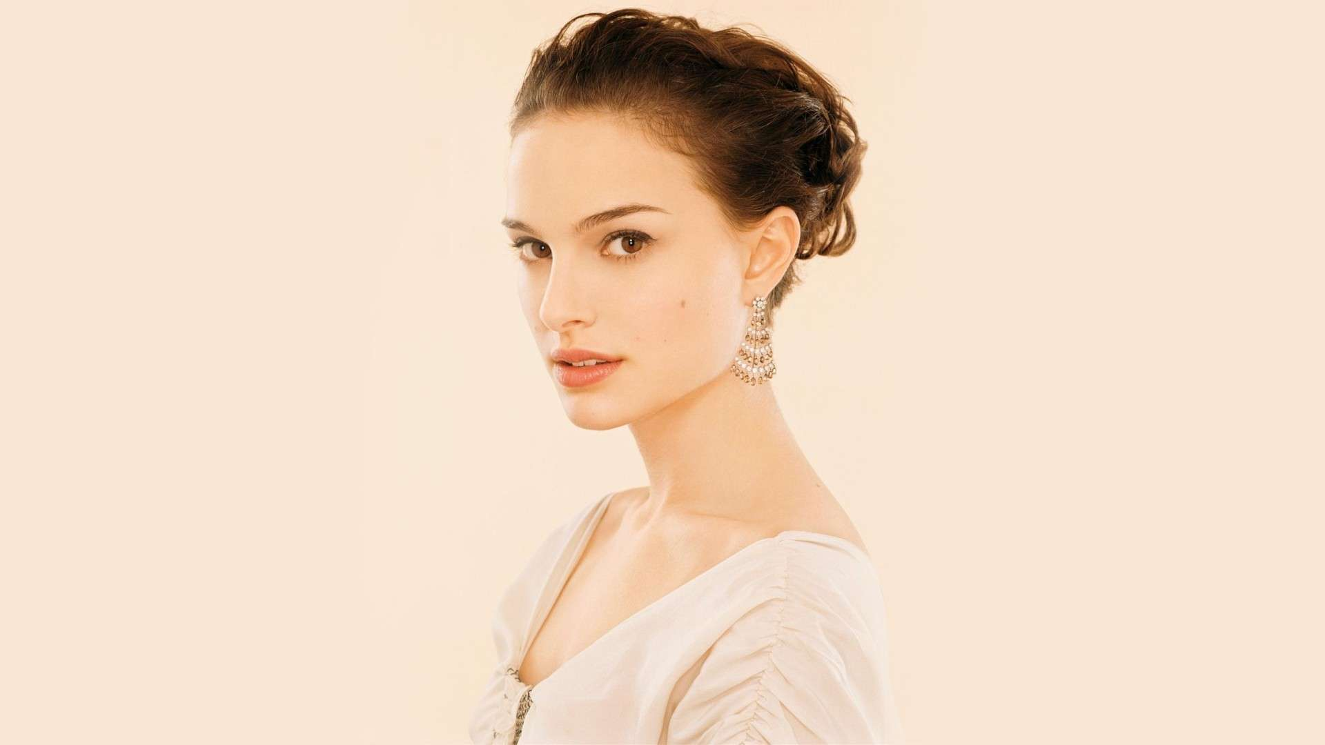 Pictures Of Natalie Portman