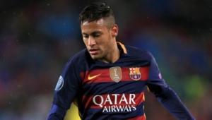 Pictures Of Neymar