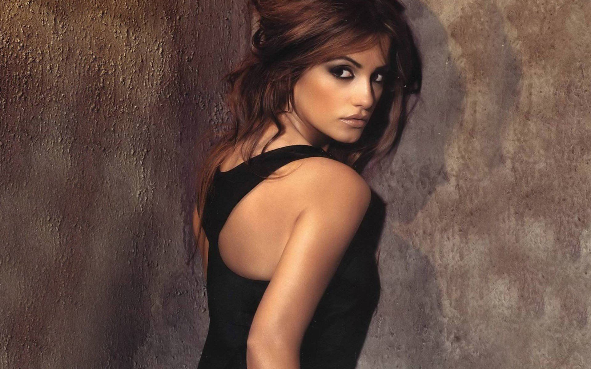Pictures Of Penelope Cruz