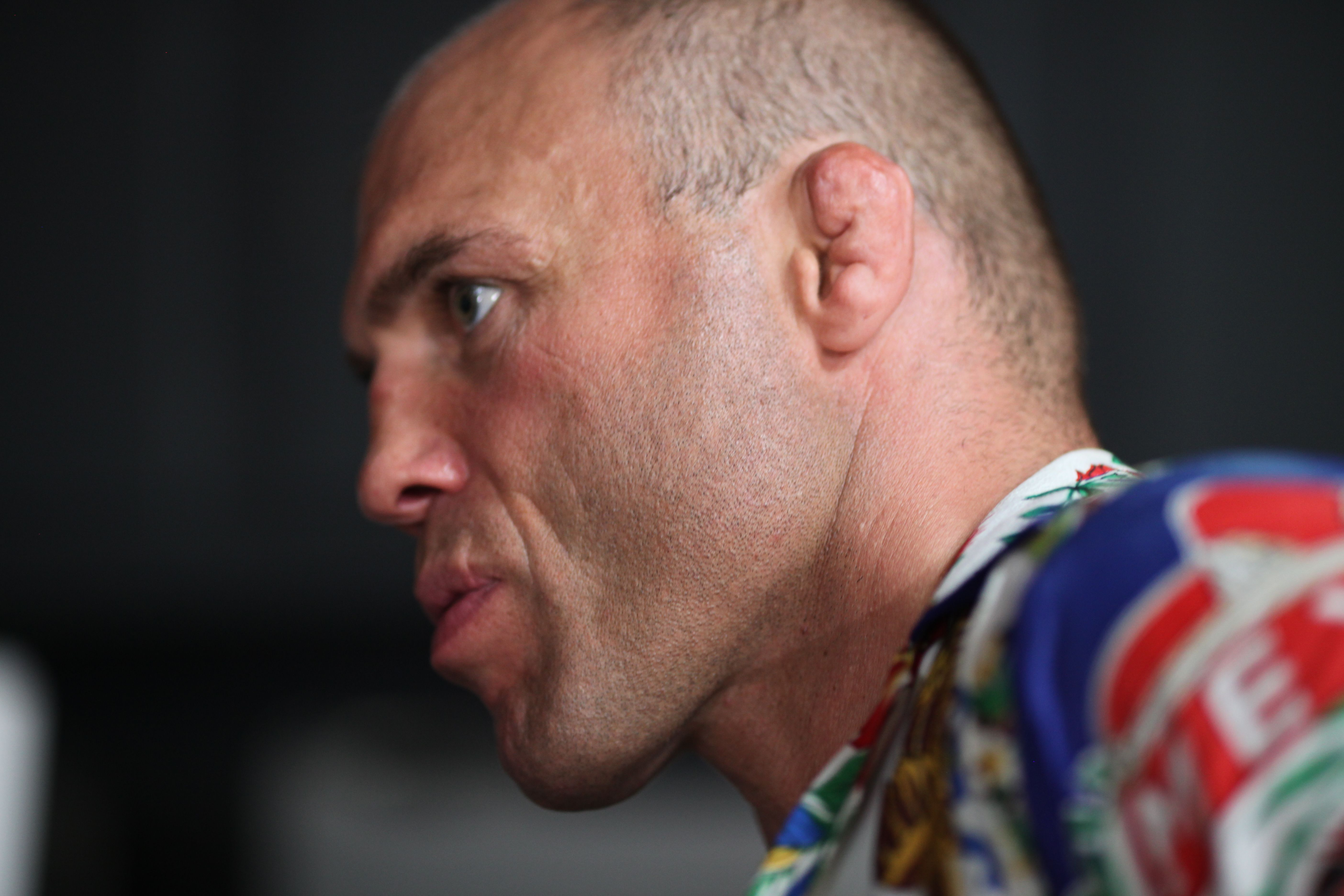 Randy Couture Images