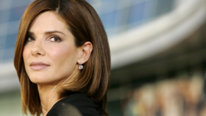 Sandra Bullock High Quality Wallpapers